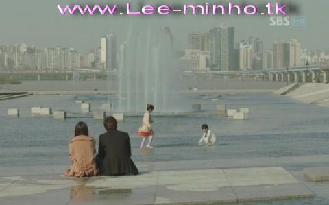 http://lee-minho.persiangig.com/image/3/401207_large.jpg