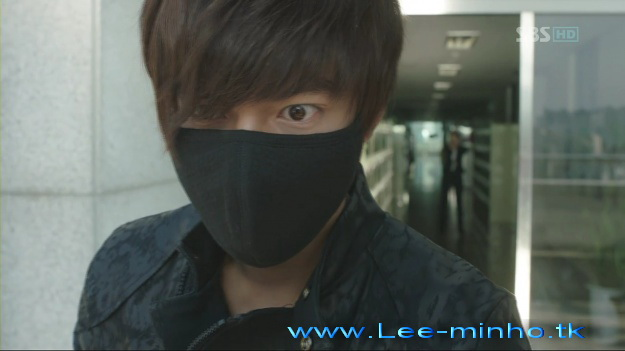 http://lee-minho.persiangig.com/image/7/a26cd2268a249777843a378a76097a15_large.jpg
