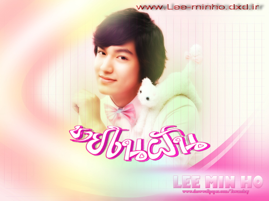 [Resim: wallpaper_lee_min_ho_(32).jpg]