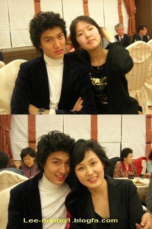 http://lee-minho.persiangig.com/pictures/family/ss.jpg