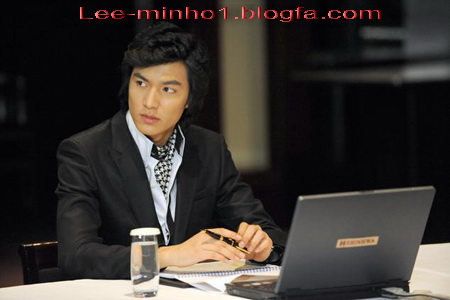 http://lee-minho.persiangig.com/pictures/family/x1zjgo.jpg