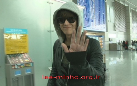 http://lee-minho.persiangig.com/pictures/ggggggggg.jpg