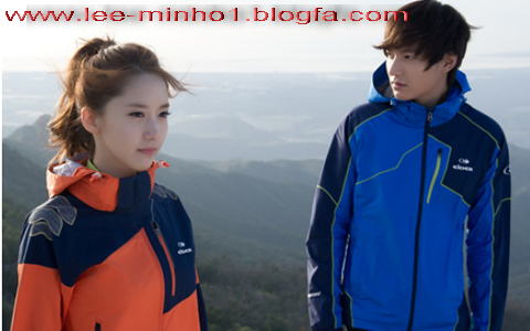 http://lee-minho.persiangig.com/pictures/minoz&yoona2/3be8b39871275177fbf7aea8025dc6a1_large.png