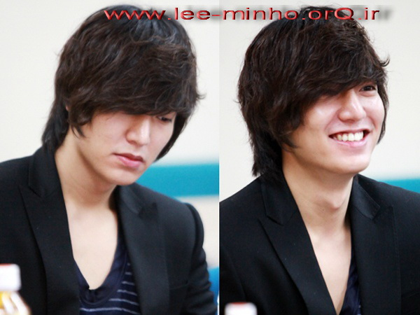 http://lee-minho.persiangig.com/pictures/nice/015762414515b8effa4246fc8ef79591_large.jpg