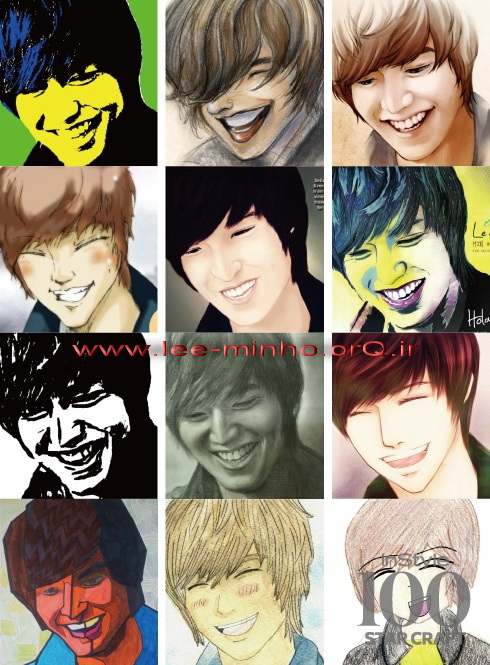 http://lee-minho.persiangig.com/pictures/nice/3ca80db0a659005ceb00f56fb02d134a_large.jpg