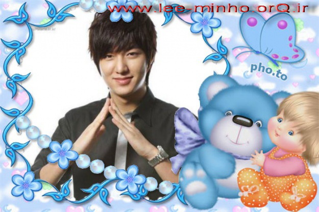 http://lee-minho.persiangig.com/pictures/nice/827814f9eda713703d9f3d8cd30482ee_large.jpg