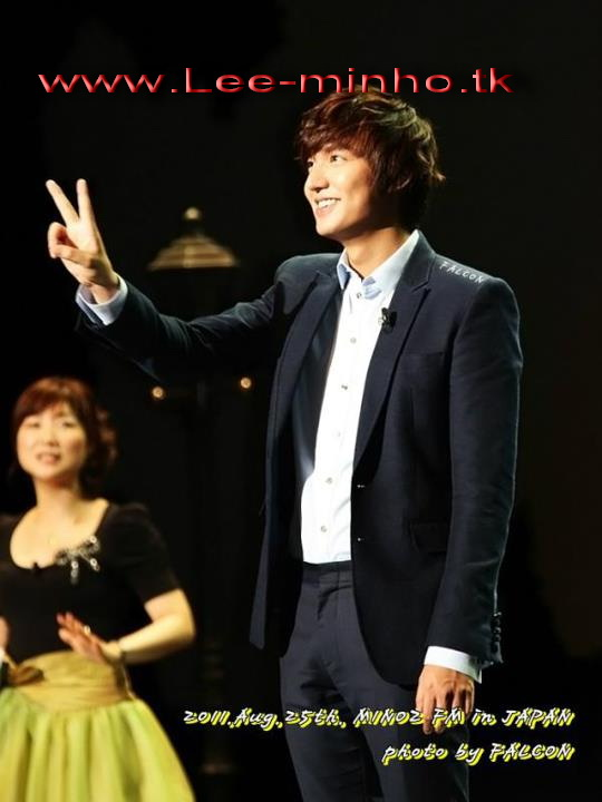 http://lee-minho.persiangig.com/pictures/park%20min%20young/311580_211919495531590_100001406238464_634463_316560_n.jpg